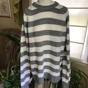 Billabong Oversized Sweater